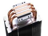 Cooler Master Hyper TX3 EVO_