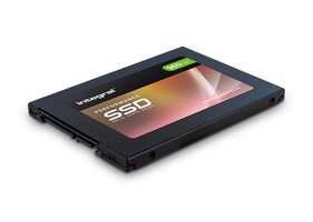 Integral INSSD960GS625P5 internal solid state drive 2.5