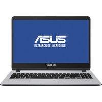 Asus Vivo 15.6 F-HD / i7-8550U / 1TB+256GB / 16GB / W10 /RFG