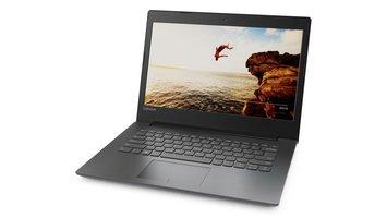 Lenovo 14inch F-HD i5-7200U / 8GB / 240GB SSD / W10H