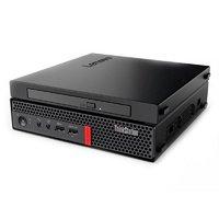 Lenovo Thinkcentre M920Q Tiny / I3-8100T / 8GB/256GB / NO OS