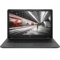 HP 250 G6 15.6 F-HD / i3-7020 / 8GB / 1TB+128GB / W10