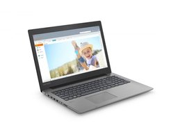 Lenovo 15.6 Ideap. F-HD RYZEN 7 2700U / 8GB / 256GB / W10