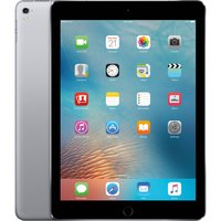 Apple Tab IPad 2017 32GB SpaceGrey Refurb Silver
