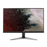 Acer KG1 KG271U LED display 68,6 cm (27