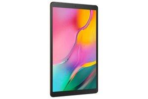 Samsung Galaxy Tab A (2019) SM-T510 Samsung Exynos 7904 32 GB Zwart