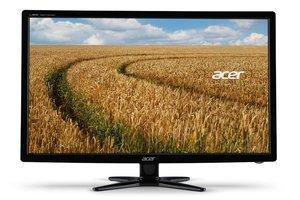 Acer G6 G276HL Lbmidx 68,6 cm (27