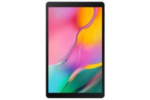 Samsung Galaxy Tab A (2019) SM-T510 32 GB Zilver