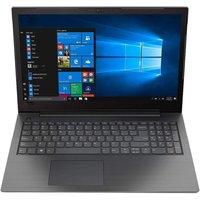 Lenovo 15.6inch F-HD i5-7200U  / 8GB / 256GB / W10