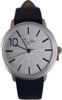 Di Lusso dames horloge - Blauw