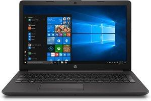 HP 15.6 255 G7 F-HD Ryzen 5 2500U / 8GB / 256GB SSD  / W10