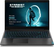 Lenovo 15.6 F-HD IPS i5-9300H/ 8GB/ 256GB/ GTX1050M 3GB W10
