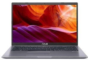 Asus X509FA 15.6 F-HD / i5-8265U / 256GB / 8GB / W10