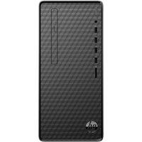 HP Desk M01-F0026ng Slim i5-9400 / 16GB / 512GB / W10