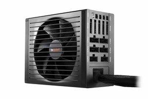 be quiet! DARK POWER PRO 11 750W ATX Zwart power supply unit