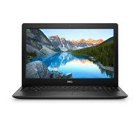 Dell 3584 15.6 F-HD / i3 7020U / 8GB / 256GB NVME+1TB / W10