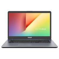 ASUS F705 / 17.3 F-HD / Pent 4417U  / 8GB / 256GB / W10