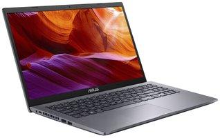 Asus M509 15.6 F-HD / Ryzen 5 / 8GB / 512GB / W10