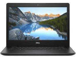 Dell Insp. 3493 14inch / i5 1035G7 / 8GB / 128GB + 1TB  /W10