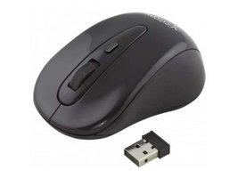 Esperanza Extreme Wireless Optical Mouse