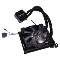 Antec H600 Pro Processor water & freon koeler