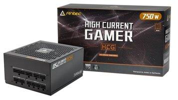 Antec HCG750 BRONZE EC
