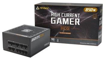 Antec HCG850 BRONZE EC