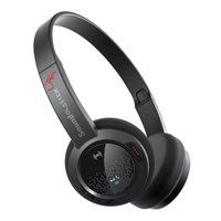 Creative Sound Blaster JAM Wireless Headset (Zwart)