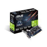 ASUS GT730-2GD5-BRK GeForce GT 730 2GB GDDR5