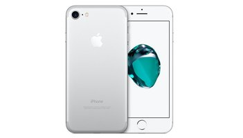 Apple iPhone 7 32GB White Renew