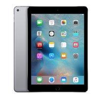 Apple Tab iPad Air 2 / 16GB / WiFi / SpaceGrey Refurb Bronze