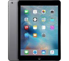 Apple Tab Ipad Air 16gb Spacegrey Refurb Gold