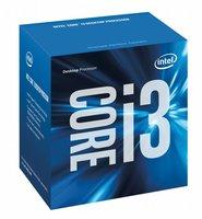 Intel Core i3-4170 processor 3,7 GHz Box 3 MB L3