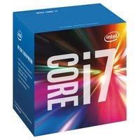 Intel Core i7-6700 processor 3,4 GHz Box 8 MB Smart Cache
