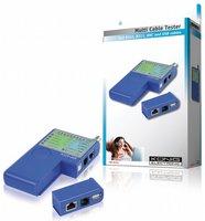 Fixapart CMP-RCT21 Spanningmeter