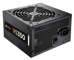 Corsair VS350 350W 80Plus