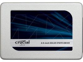 Crucial MX300 1050GB 2.5