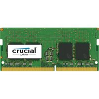 Crucial 8GB DDR4-2133 Notebook