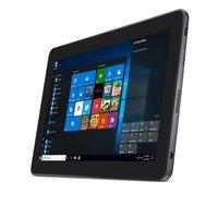 Dell 2in1 10.8 F-HD / M3  /4GB/128GB/ Keyb + Stylus /W10/RFB