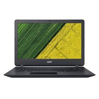 Acer Aspire ES1 14Inch / I3 6006U / 4GB / 500GB / W10