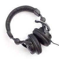 Lenovo Headset P950N Pro Black + Microphone