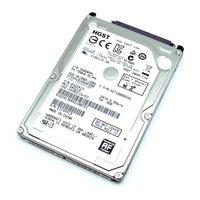 HDD HGST 1TB - 2.5inch - 5400RPM - 8MB - SATA