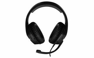 HyperX Cloud Stinger Stereofonisch Hoofdband Zwart hoofdtelefoon