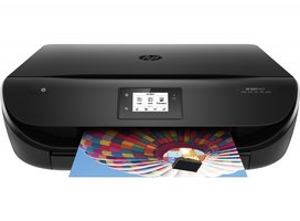 HP ENVY 4526 All-in-One printer