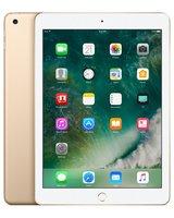 Apple iPad 32GB Goud tablet