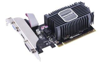 Inno3D GeForce GT 730 2GB GeForce GT 730 2GB GDDR3