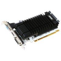 VGA MSI GeForce GT730 2GB DDR3 / DVI / HDMI / PCI-E