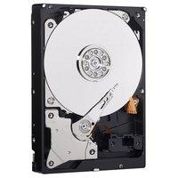 HDD Hitachi 320GB 3.5Inch
