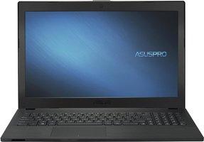 ASUS P553UA 15.6/i7-6500U/8GB/256GB SSD/W10/Renew