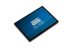 Goodram CL100 120GB 2.5